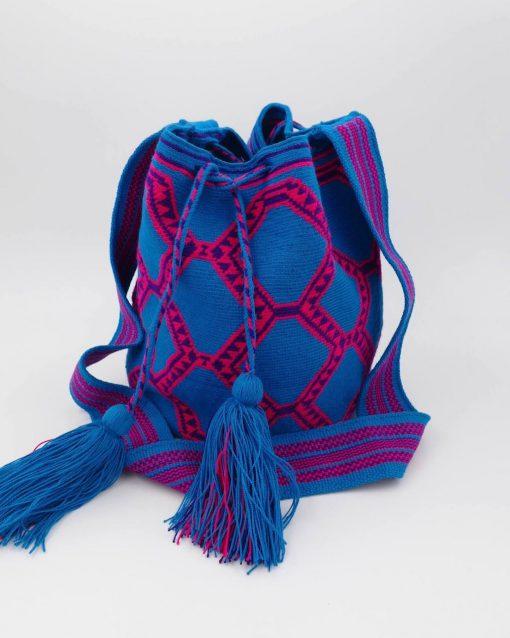 sac colombien