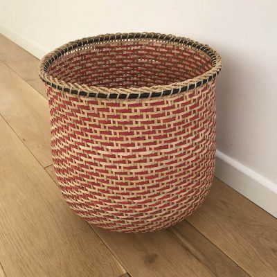 Toy storage basket to sell