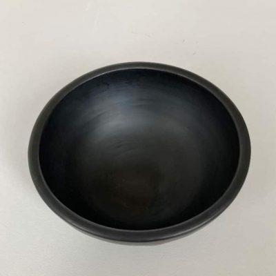 La Chamba bowl