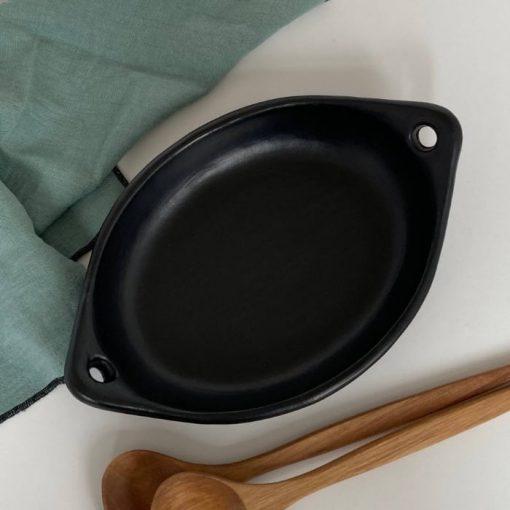 poterie céramique artisanale