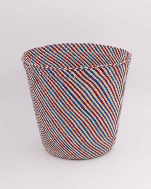 Handmade Natural Basket