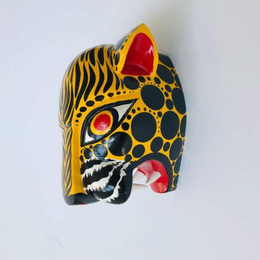 jaguar child bedroom decoration